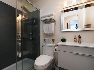 Photo 12: 2042 Sunnybrook Lane in : ML Shawnigan House for sale (Malahat & Area)  : MLS®# 850431