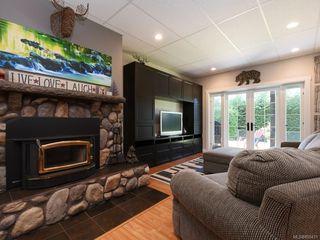 Photo 16: 2042 Sunnybrook Lane in : ML Shawnigan House for sale (Malahat & Area)  : MLS®# 850431