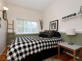 Photo 18: 2042 Sunnybrook Lane in : ML Shawnigan House for sale (Malahat & Area)  : MLS®# 850431