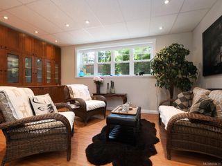 Photo 15: 2042 Sunnybrook Lane in : ML Shawnigan House for sale (Malahat & Area)  : MLS®# 850431