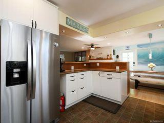 Photo 8: 2042 Sunnybrook Lane in : ML Shawnigan House for sale (Malahat & Area)  : MLS®# 850431