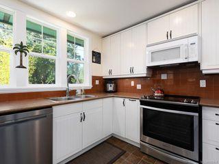 Photo 7: 2042 Sunnybrook Lane in : ML Shawnigan House for sale (Malahat & Area)  : MLS®# 850431