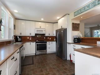 Photo 6: 2042 Sunnybrook Lane in : ML Shawnigan House for sale (Malahat & Area)  : MLS®# 850431