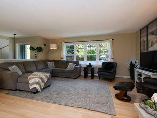 Photo 4: 2042 Sunnybrook Lane in : ML Shawnigan House for sale (Malahat & Area)  : MLS®# 850431