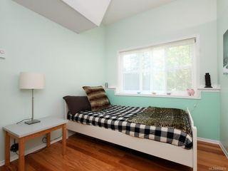 Photo 20: 2042 Sunnybrook Lane in : ML Shawnigan House for sale (Malahat & Area)  : MLS®# 850431
