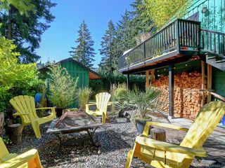 Photo 22: 2042 Sunnybrook Lane in : ML Shawnigan House for sale (Malahat & Area)  : MLS®# 850431