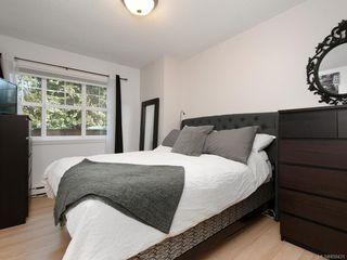 Photo 13: 2042 Sunnybrook Lane in : ML Shawnigan House for sale (Malahat & Area)  : MLS®# 850431