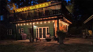 Photo 24: 2042 Sunnybrook Lane in : ML Shawnigan House for sale (Malahat & Area)  : MLS®# 850431