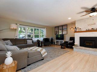 Photo 2: 2042 Sunnybrook Lane in : ML Shawnigan House for sale (Malahat & Area)  : MLS®# 850431