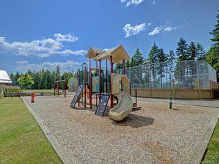 Photo 28: 2042 Sunnybrook Lane in : ML Shawnigan House for sale (Malahat & Area)  : MLS®# 850431
