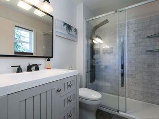 Photo 10: 2042 Sunnybrook Lane in : ML Shawnigan House for sale (Malahat & Area)  : MLS®# 850431