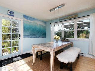 Photo 5: 2042 Sunnybrook Lane in : ML Shawnigan House for sale (Malahat & Area)  : MLS®# 850431