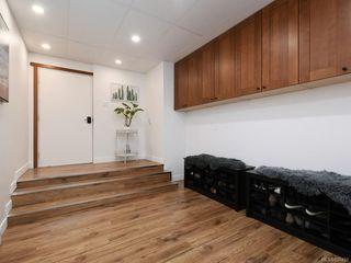 Photo 14: 2042 Sunnybrook Lane in : ML Shawnigan House for sale (Malahat & Area)  : MLS®# 850431