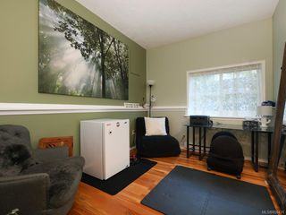 Photo 19: 2042 Sunnybrook Lane in : ML Shawnigan House for sale (Malahat & Area)  : MLS®# 850431