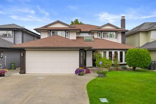 Photo 1: 4655 BRITANNIA Drive in Richmond: Steveston South House for sale : MLS®# R2482340