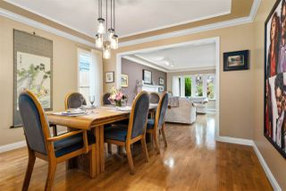 Photo 7: 4655 BRITANNIA Drive in Richmond: Steveston South House for sale : MLS®# R2482340