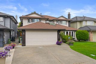 Photo 2: 4655 BRITANNIA Drive in Richmond: Steveston South House for sale : MLS®# R2482340