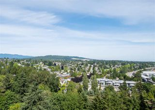 Photo 22: 1403 2020 BELLWOOD AVENUE in Burnaby: Brentwood Park Condo for sale (Burnaby North)  : MLS®# R2488155