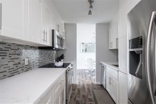 Photo 13: 1403 2020 BELLWOOD AVENUE in Burnaby: Brentwood Park Condo for sale (Burnaby North)  : MLS®# R2488155