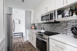 Photo 11: 1403 2020 BELLWOOD AVENUE in Burnaby: Brentwood Park Condo for sale (Burnaby North)  : MLS®# R2488155