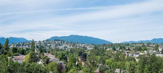 Photo 23: 1403 2020 BELLWOOD AVENUE in Burnaby: Brentwood Park Condo for sale (Burnaby North)  : MLS®# R2488155