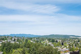 Photo 21: 1403 2020 BELLWOOD AVENUE in Burnaby: Brentwood Park Condo for sale (Burnaby North)  : MLS®# R2488155