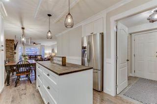 Photo 12: B 7374 EVANS Road in Sardis: Sardis West Vedder Rd 1/2 Duplex for sale : MLS®# R2491454