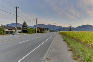 Photo 32: B 7374 EVANS Road in Sardis: Sardis West Vedder Rd 1/2 Duplex for sale : MLS®# R2491454