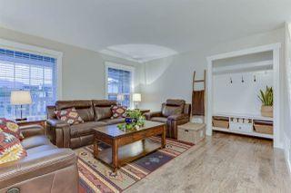 Photo 5: B 7374 EVANS Road in Sardis: Sardis West Vedder Rd 1/2 Duplex for sale : MLS®# R2491454