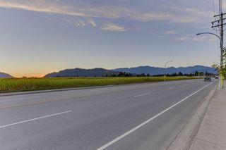 Photo 31: B 7374 EVANS Road in Sardis: Sardis West Vedder Rd 1/2 Duplex for sale : MLS®# R2491454