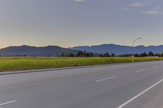 Photo 30: B 7374 EVANS Road in Sardis: Sardis West Vedder Rd 1/2 Duplex for sale : MLS®# R2491454