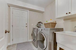 Photo 16: B 7374 EVANS Road in Sardis: Sardis West Vedder Rd 1/2 Duplex for sale : MLS®# R2491454