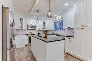 Photo 10: B 7374 EVANS Road in Sardis: Sardis West Vedder Rd 1/2 Duplex for sale : MLS®# R2491454