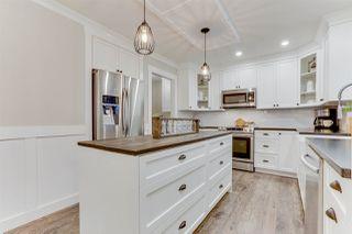 Photo 11: B 7374 EVANS Road in Sardis: Sardis West Vedder Rd 1/2 Duplex for sale : MLS®# R2491454