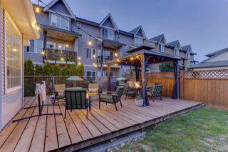 Photo 27: B 7374 EVANS Road in Sardis: Sardis West Vedder Rd 1/2 Duplex for sale : MLS®# R2491454