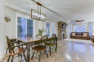 Photo 14: B 7374 EVANS Road in Sardis: Sardis West Vedder Rd 1/2 Duplex for sale : MLS®# R2491454