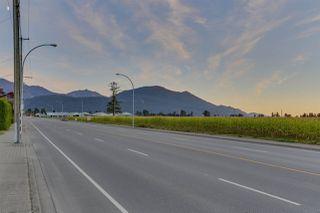 Photo 29: B 7374 EVANS Road in Sardis: Sardis West Vedder Rd 1/2 Duplex for sale : MLS®# R2491454