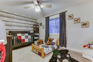 Photo 22: B 7374 EVANS Road in Sardis: Sardis West Vedder Rd 1/2 Duplex for sale : MLS®# R2491454