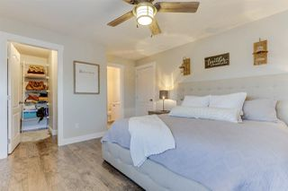 Photo 18: B 7374 EVANS Road in Sardis: Sardis West Vedder Rd 1/2 Duplex for sale : MLS®# R2491454