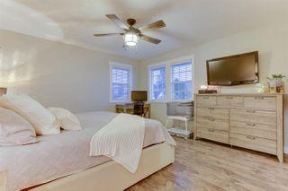 Photo 17: B 7374 EVANS Road in Sardis: Sardis West Vedder Rd 1/2 Duplex for sale : MLS®# R2491454