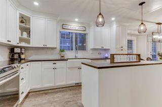 Photo 13: B 7374 EVANS Road in Sardis: Sardis West Vedder Rd 1/2 Duplex for sale : MLS®# R2491454
