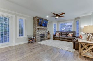 Photo 7: B 7374 EVANS Road in Sardis: Sardis West Vedder Rd 1/2 Duplex for sale : MLS®# R2491454