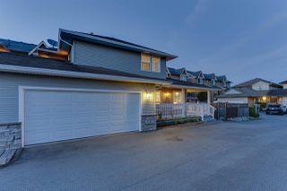 Photo 3: B 7374 EVANS Road in Sardis: Sardis West Vedder Rd 1/2 Duplex for sale : MLS®# R2491454