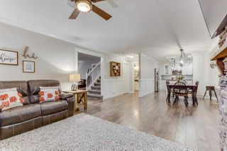 Photo 9: B 7374 EVANS Road in Sardis: Sardis West Vedder Rd 1/2 Duplex for sale : MLS®# R2491454