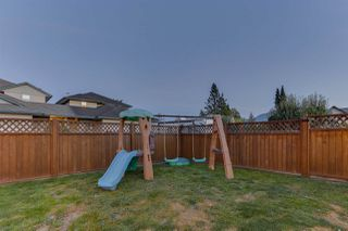 Photo 26: B 7374 EVANS Road in Sardis: Sardis West Vedder Rd 1/2 Duplex for sale : MLS®# R2491454
