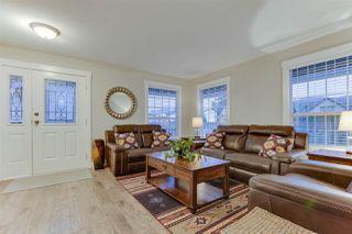 Photo 4: B 7374 EVANS Road in Sardis: Sardis West Vedder Rd 1/2 Duplex for sale : MLS®# R2491454