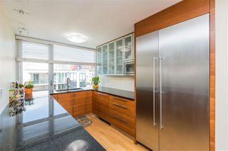 Photo 27: 1503 11920 100 Avenue in Edmonton: Zone 12 Condo for sale : MLS®# E4212459