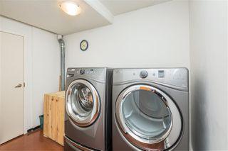 Photo 34: 1503 11920 100 Avenue in Edmonton: Zone 12 Condo for sale : MLS®# E4212459