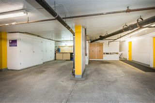 Photo 44: 1503 11920 100 Avenue in Edmonton: Zone 12 Condo for sale : MLS®# E4212459