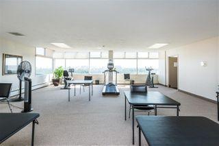 Photo 41: 1503 11920 100 Avenue in Edmonton: Zone 12 Condo for sale : MLS®# E4212459